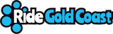 Ride Gold Coast Logo